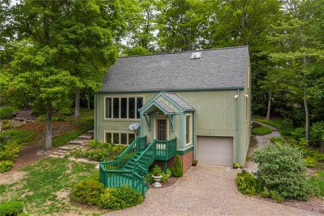 86 Academy Dr, Center Twp - Bea, PA 15001 (MLS #1466337) :: Broadview Realty