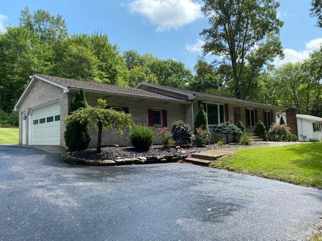 359 Blews Way, Neshannock Twp, PA 16105 (MLS #1466818) :: RE/MAX Real Estate Solutions
