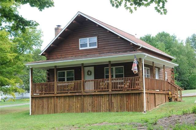 1035 Winding Way, Shenango-Cra, PA 16134 (MLS #1467662) :: RE/MAX Real Estate Solutions