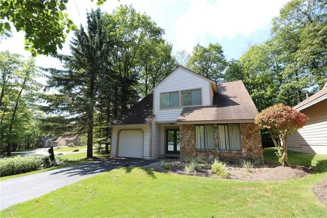 1753 Greenfield Drive, Hidden Valley, PA 15502 (MLS #1468394) :: RE/MAX Real Estate Solutions