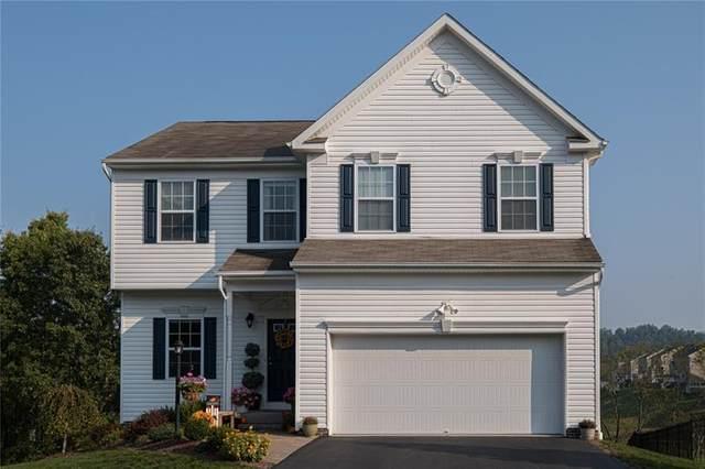 217 Millstream Lane, Jackson Twp - But, PA 16063 (MLS #1470045) :: RE/MAX Real Estate Solutions