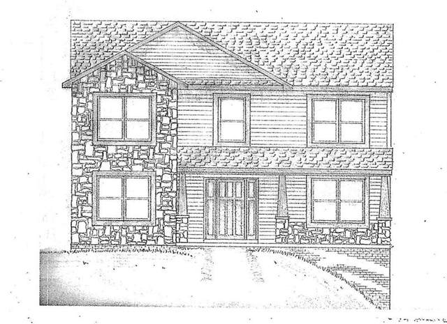 311 Lauraine Court (Lot 58), Unity  Twp, PA 15676 (MLS #1470792) :: RE/MAX Real Estate Solutions