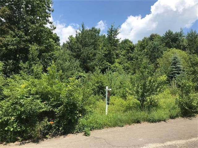 Lot 311 Old Indian Trail Ct, Fox Chapel, PA 15238 (MLS #1471444) :: Broadview Realty