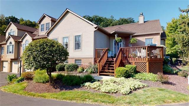 219 Sycamore Dr, Seven Fields Boro, PA 16046 (MLS #1471632) :: RE/MAX Real Estate Solutions