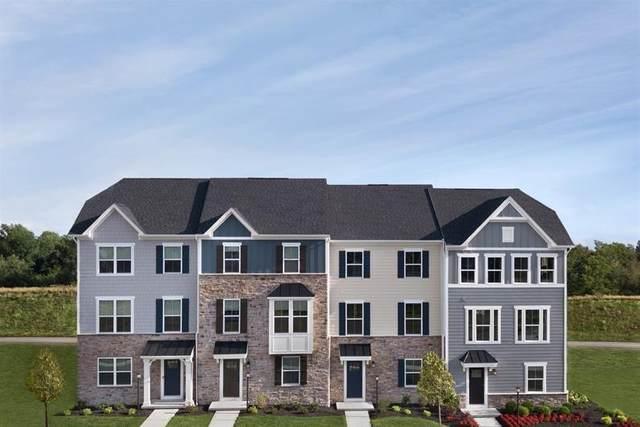4202 Spruce Road, Pine Twp - Nal, PA 15044 (MLS #1471912) :: Dave Tumpa Team