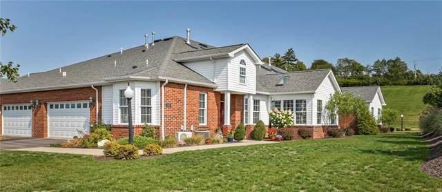 3101 Ambassador Lane, Adams Twp, PA 16059 (MLS #1472052) :: RE/MAX Real Estate Solutions