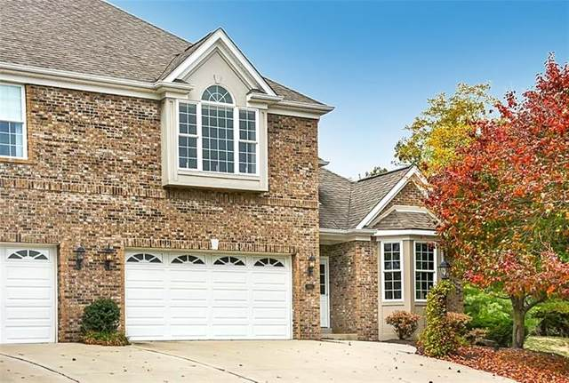 1042 Bomar Ct, Adams Twp, PA 16046 (MLS #1473276) :: RE/MAX Real Estate Solutions