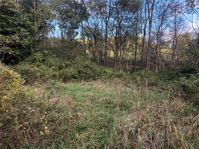 2618 Route 30, Hookstown, PA 15043 (MLS #1474273) :: RE/MAX Real Estate Solutions