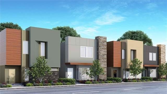 480 Grace, Mt Washington, PA 15211 (MLS #1474488) :: RE/MAX Real Estate Solutions