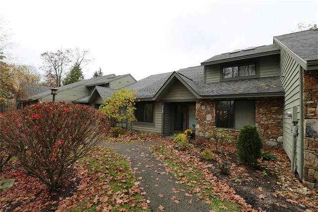 1926 South Ridge Way, Hidden Valley, PA 15502 (MLS #1474900) :: RE/MAX Real Estate Solutions