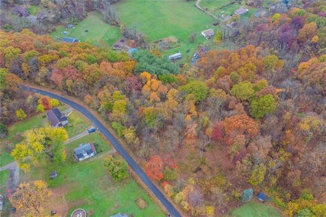 Lot 1 Nehrig Hill Rd, North Huntingdon, PA 15615 (MLS #1475320) :: RE/MAX Real Estate Solutions