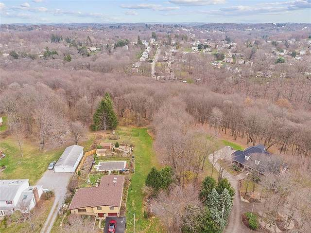 000 Marymont Dr, Mccandless, PA 15237 (MLS #1477689) :: RE/MAX Real Estate Solutions
