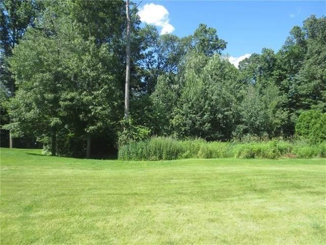 2049 Pierce Bluffs Drive, Hermitage, PA 16148 (MLS #1478879) :: Broadview Realty