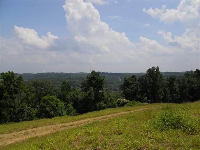 433 Hartwood Trail, Indiana Twp - Nal, PA 15238 (MLS #1482357) :: Broadview Realty