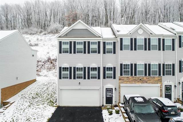 177 Rylie Drive, Jackson Twp - But, PA 16037 (MLS #1482794) :: The SAYHAY Team