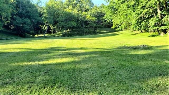 0 Jacks Run Road, Ross Twp, PA 15229 (MLS #1487213) :: Broadview Realty