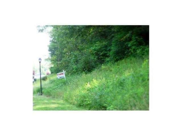 444 Arden Dr, Monroeville, PA 15146 (MLS #1488360) :: Dave Tumpa Team