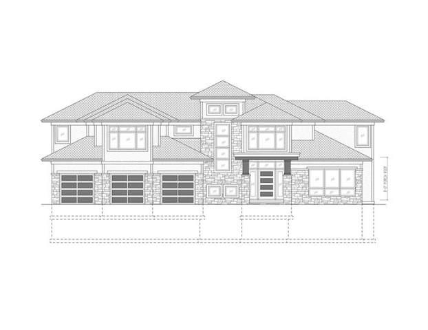 513 Ridge Court, Pine Twp - Nal, PA 15090 (MLS #1494336) :: Broadview Realty