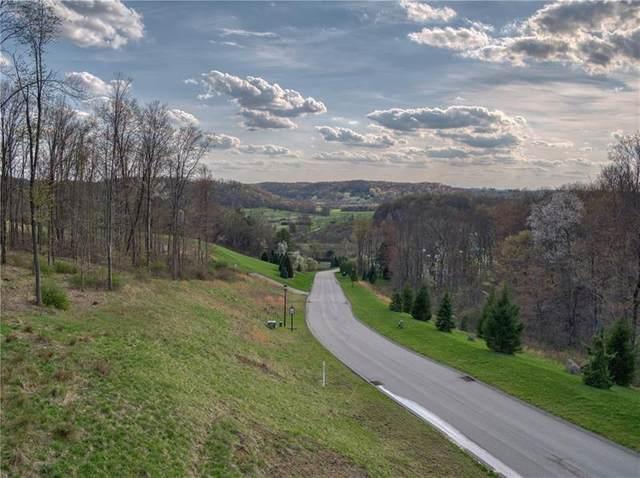 3036 Ravenwood Dr, Hempfield Twp - Wml, PA 15601 (MLS #1494597) :: Broadview Realty