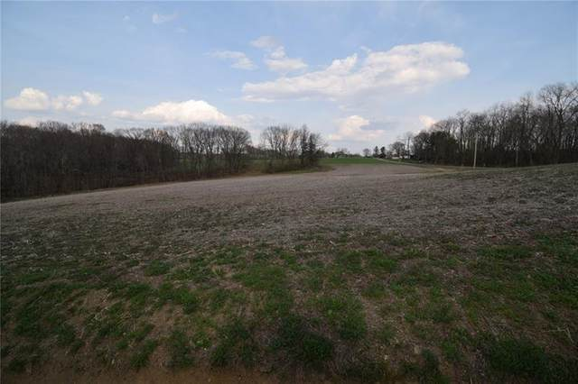 000 Isle Road, Franklin Twp - But, PA 16001 (MLS #1494687) :: Broadview Realty
