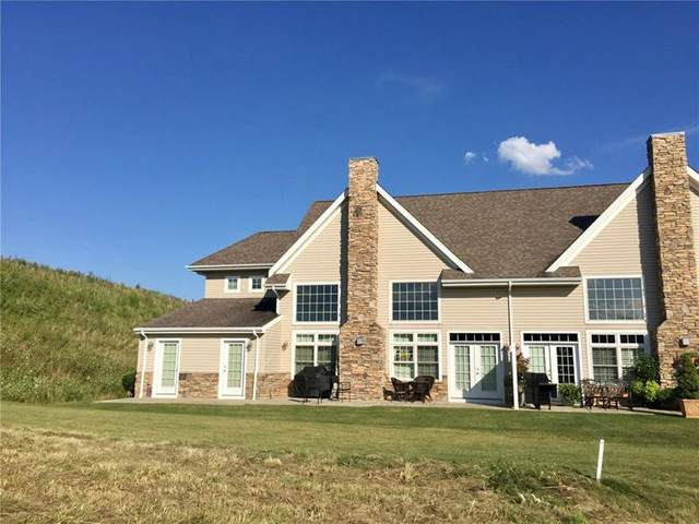 1087 Ashfield Way, Salem Twp - Wml, PA 15601 (MLS #1495556) :: Broadview Realty