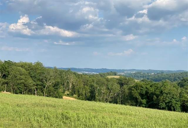 590 Old Hickory Rd, Chartiers, PA 15301 (MLS #1499053) :: Broadview Realty