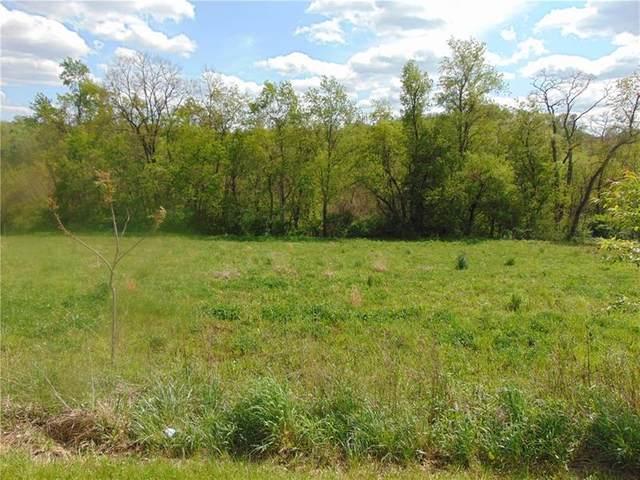 459 Ranch Rd, Dunbar Twp, PA 15431 (MLS #1499718) :: Broadview Realty