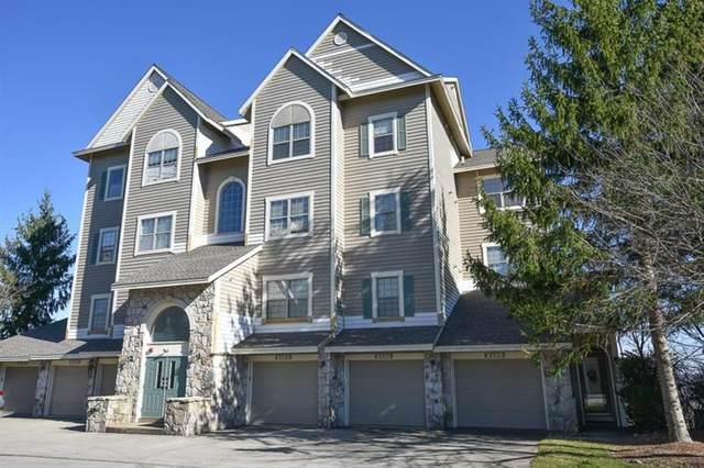 8106 Stonegate Drive, Seven Springs Resort, PA 15622 (MLS #1504467) :: Broadview Realty