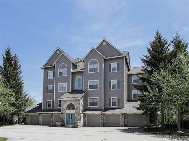 8113 Stonegate Dr, Seven Springs Resort, PA 15622 (MLS #1504498) :: Dave Tumpa Team