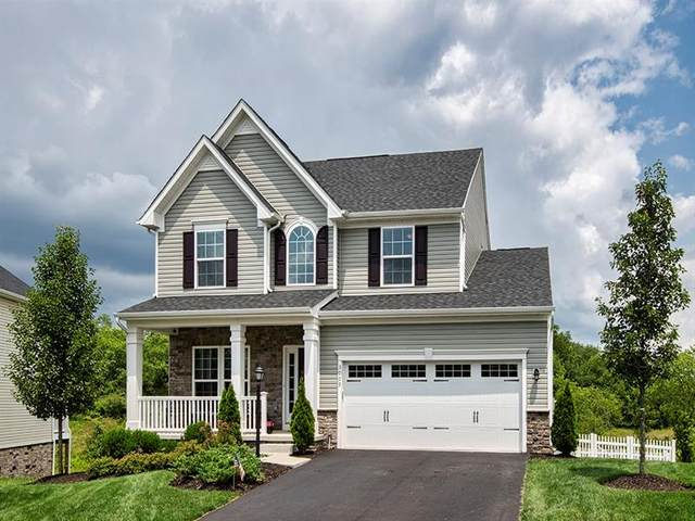 3009 Pelican Drive, Middlesex Twp, PA 16059 (MLS #1511519) :: Broadview Realty
