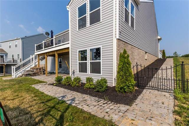 47 Equestrian, Imperial, PA 15126 (MLS #1513025) :: The SAYHAY Team