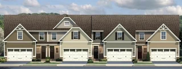 197 Dana Drive, Ohio Twp, PA 15143 (MLS #1513680) :: Dave Tumpa Team