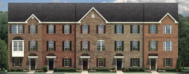 119 Sample Lane, Cranberry Twp, PA 16066 (MLS #1521151) :: Broadview Realty