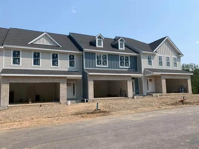 419 Walnut Court, Mccandless, PA 15237 (MLS #1522444) :: Broadview Realty