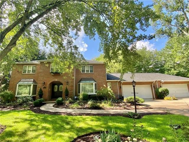 113 Tarnwood Way, Hempfield Twp - Wml, PA 15601 (MLS #1524526) :: Broadview Realty
