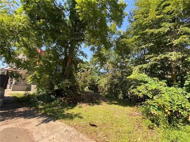 408 & 420 Belonda St, Mt Washington, PA 15211 (MLS #1524951) :: Broadview Realty