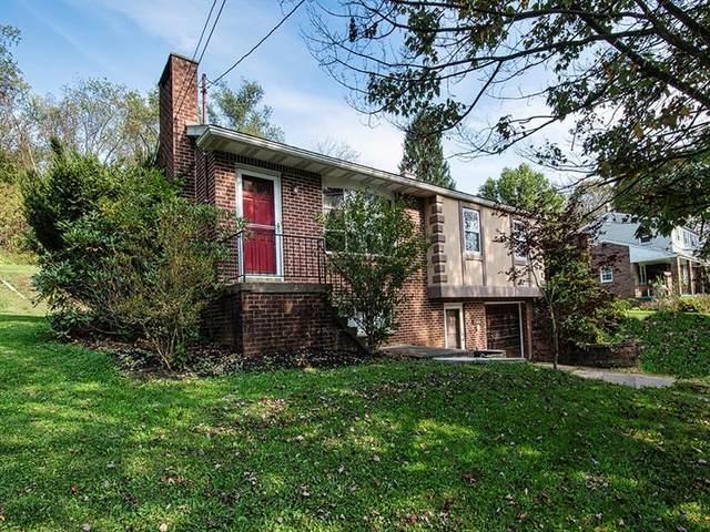 1544 Abers Creek Rd, Plum Boro, PA 15239 (MLS #1526738) :: Broadview Realty