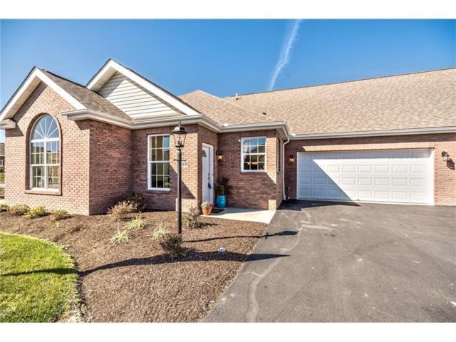 139 Shelton Place Drive, Connoquenessing Boro, PA 16033 (MLS #1301712) :: Keller Williams Pittsburgh
