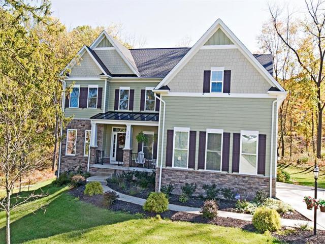 172 Camp Trees Rd, Adams Twp, PA 16046 (MLS #1308802) :: Keller Williams Pittsburgh