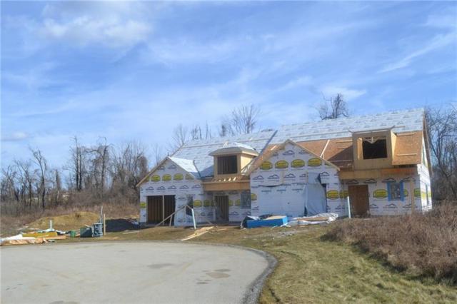 778 Sandstone Way, Rostraver, PA 15012 (MLS #1310159) :: Keller Williams Pittsburgh