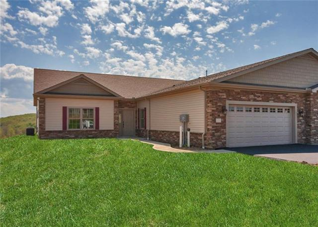 1326 Lynchfield Lane, Salem Twp - Wml, PA 15601 (MLS #1310185) :: Keller Williams Pittsburgh