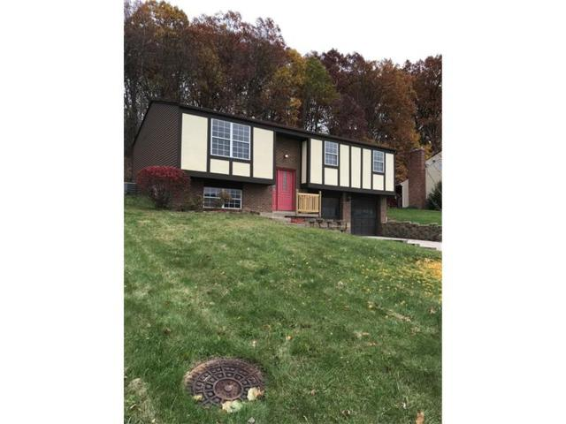 54 Marion Dr, Zelienople Boro, PA 16063 (MLS #1311367) :: Keller Williams Realty