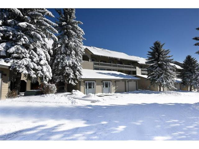 C22AB Stoneridge, Seven Springs Resort, PA 15622 (MLS #1316096) :: Keller Williams Realty