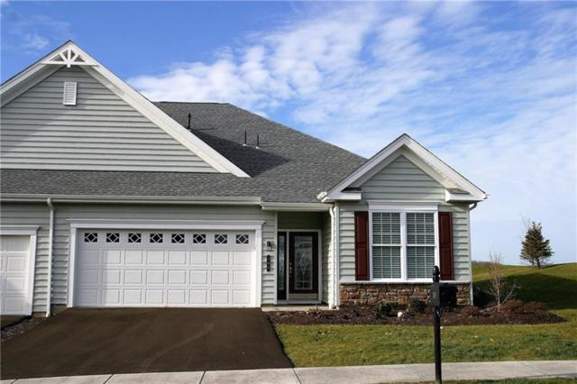185 Freedom Lane, Ohio Twp, PA 15143 (MLS #1316561) :: Keller Williams Realty