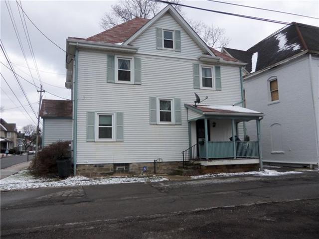 107 E Penn St, City Of But Ne, PA 16001 (MLS #1320288) :: Keller Williams Realty