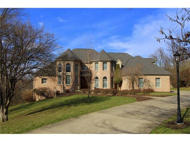 511 Ashley Ln., Jefferson Hills, PA 15025 (MLS #1320955) :: Keller Williams Realty