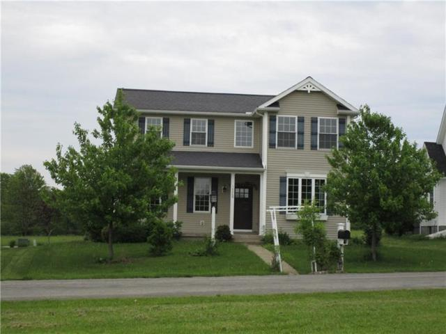14260 Crescent Ln, East Mead Twp, PA 16335 (MLS #1327121) :: Keller Williams Pittsburgh