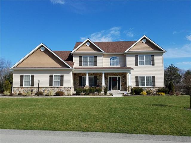 218 Jacobs Way, Hempfield Twp - Wml, PA 15601 (MLS #1327654) :: Keller Williams Realty