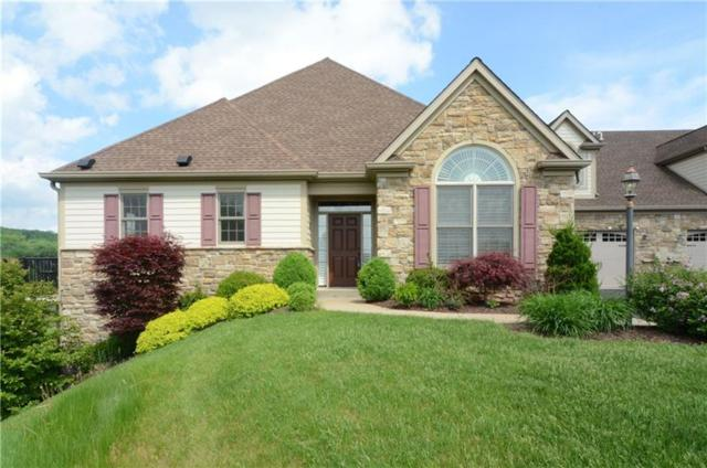 3006 Abbie Lane, Hopewell Twp - Bea, PA 15001 (MLS #1328341) :: Keller Williams Pittsburgh