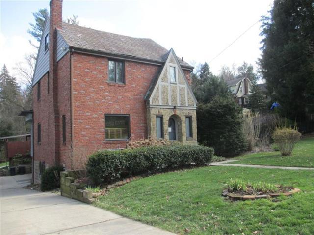 223 Bevington Road, Forest Hills Boro, PA 15221 (MLS #1330912) :: Keller Williams Pittsburgh
